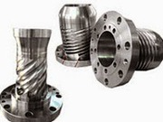 Machinery Parts Assembly in India-Deccanew