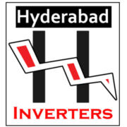 Solar power inverters price list in Hyderabad Online dealer