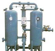 Heatless Air Dryers manufacturer
