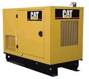 Star DG Home : Generator available sell rent & services 10KVA to 4 M.W