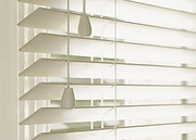 Automatic motorized roller blinds solution,  tubular motor for blind