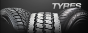 "Massey tyre Retreading,  Noida   Call us today ""for complete tyre retre"