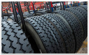 Massey Tyre Retreading  Tyre Retreading Dealer in Noida
