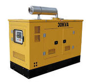Star DG Home providing are all type of part & services 10KVA to 4 M.W