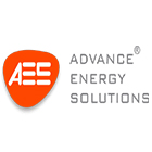 Air compressor energy audit services in Mumbai | Pune | Nasik