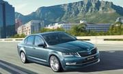 Skoda Octavia Price,  Specifications,  Mileage - Mahavir Auto