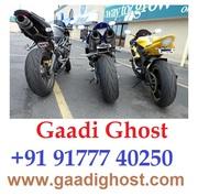 Doorstep Bike,  Car Puncture Repair Shop in Kukatpally
