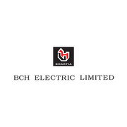 Manufacturer & Supplier of Pcc Pannels in India - BCH Electric Limited