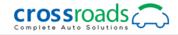 Crossroads car helpline review - Automotive services
