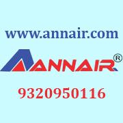 Air Dryer Manufacturer