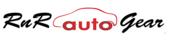 Buy car accessories online India