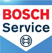 Car Repair and Maintenance Services - Bosch Car Mohali