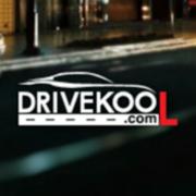 RTO service | license | road tax | registration certificate |Drivekool