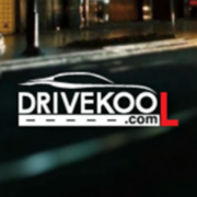 International driving license | international driving permit by drivek