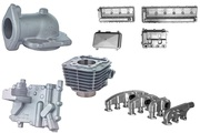 Aluminium Parts Manufacturers in India-Cooper Corp