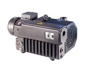 Vacuum Pumps | Toshniwal instrumets