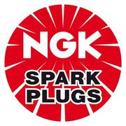 NGK High Ignition spark plugs For High Performance