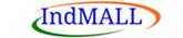 PLC Automation Companies in Chennai|PLC Suppliers in Chennai|IndMALL