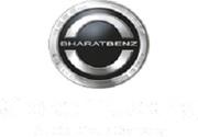 BharatBenz Heavy Duty Commercial Trucks