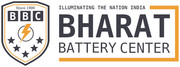 Power Inverter,  Automotive,  Tubular Battery Sales and Services