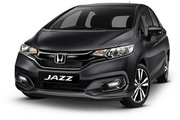 Check the price of used Honda car online at OBV