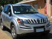 Check out the price of used Mahindra car models online at OBV