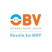 Know the fair market value of any used car at OBV