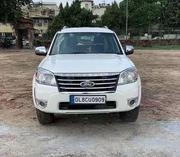 Buy Certified Used Cars in Delhi | Droom