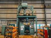 coimbatore foundry list,  List of foundries in coimbatore