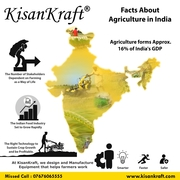 gmkpfmFarm facts: Tilling – KisanKraft Limited