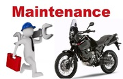 Get Valuable Bike Care And Maintenance Tips | Droom