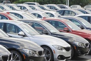 Droom Buyer Guide for Used Cars