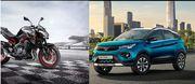 Basic And Premium Vehicle Inspection - ECO