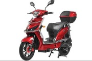 Buy New Electric Scooters in Delhi | Droom