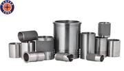 Cylinder Liner Manufacturer in India