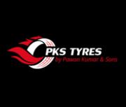 PKS TYRES
