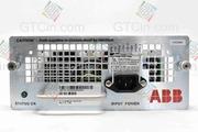 gtc india / gtc india parts/ gtc services / gtc turbine parts