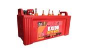 Best Exide battery Udaipur,