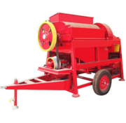 Best Agriculture Parts manufacturer in  India