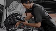Find Mercedes repair near me